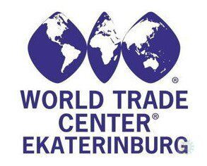 WORLD TRADE CENTER EKATERINBURG