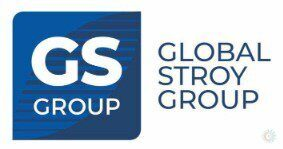 Global stroy group